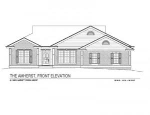 Amherst-300x231