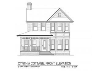 Cynthia-Cottage-300x231