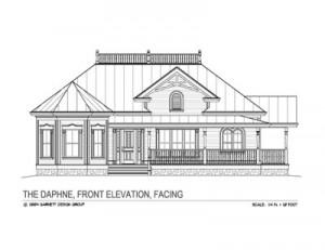 Daphne-300x231