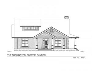 Duddington-300x231