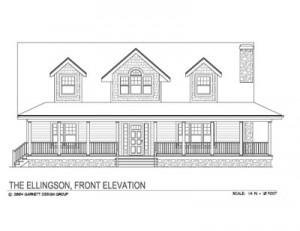 Ellingson-300x231