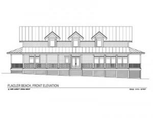 Flagler-Beach-300x231