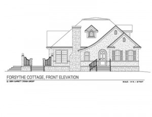 Forsythe-Cottage-300x231