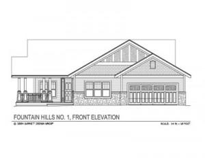 Fountain-Hills-1-300x231