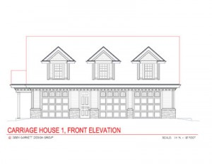 900 to 1600 sf modular home designs irontown homes for 900 sq ft modular home