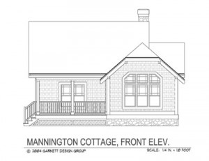 GS-Mannington-Cottage-1-300x231