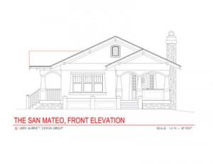 GS-San-Mateo-1463-sf--300x231