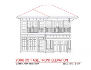 GS-York-Cottage-1-1337--300x231