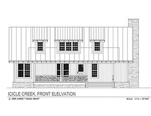 Icicle-Creek-300x231