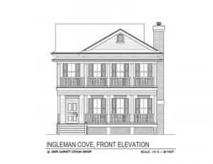 Ingleman-Cove-300x231