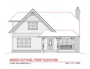 Margo-Cottage-300x231