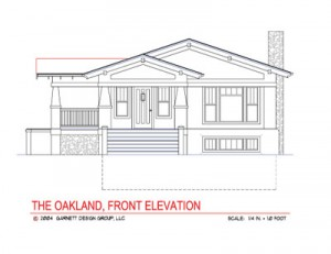 Oakland-300x231