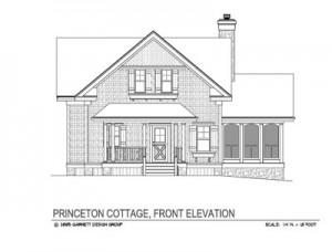 Princeton-Cottage-300x228