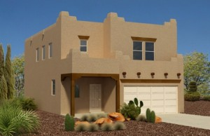 Spanish Style Modular Homes House Design Ideas