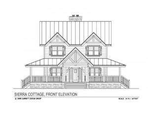 Sierra-Cottage-300x231