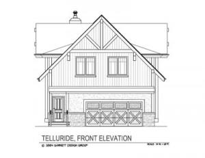 Telluride-300x231