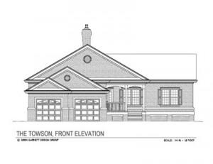 Towson-300x231
