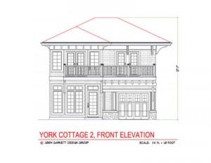 York-Cottage2-300x231