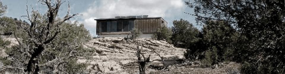 moab utah irontown homes