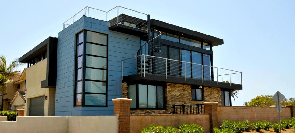 irontown homes modular