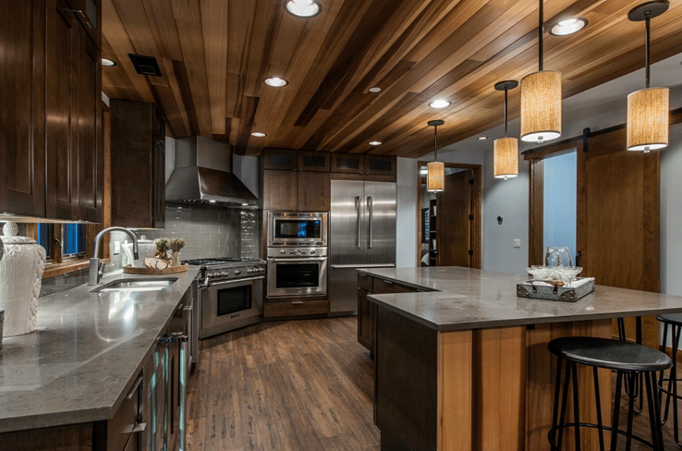 Modular granite countertops homes for sale 100 where to for Beli kitchen set