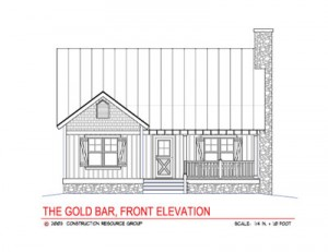 Goldbar-300x231 - Irontown Homes on bar wallpaper, bar house rules, bar designs, bar advertising, bar signs, bar garden, bar diy, bar dogs, bar kitchens, bar painting, bar art, bar exercise,