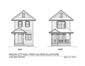 Super 2 Story Modular Homes Plans Available With Irontown Homes Download Free Architecture Designs Embacsunscenecom