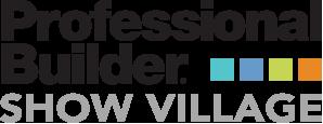 logo_showvillage