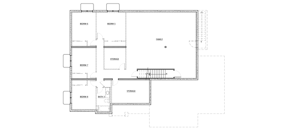 ashlee-ridge-2255-basement-plan