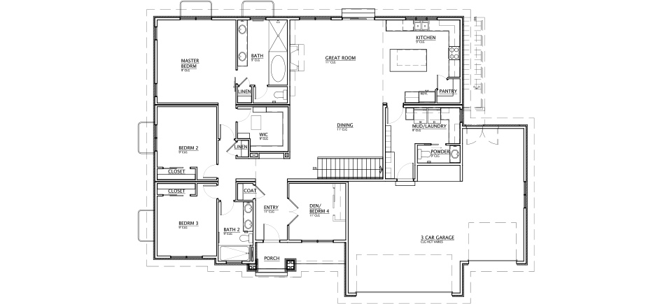 ashlee-ridge-2255-floor-plan