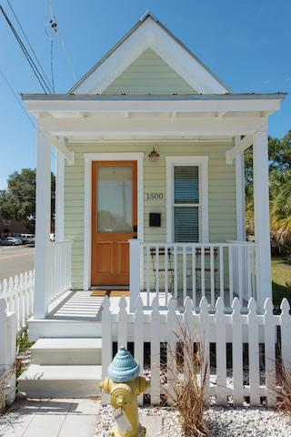 Small Homes Are Not Tiny Homes Irontown Homes