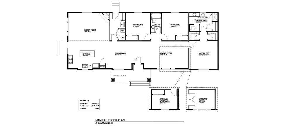 manila-floor-plan